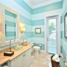 decoration ideas for bathroom themed bathroom ideas bathroom theme ideas