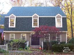 Dutch Colonial Homes 33 Best Dutch Colonial Homes Images On Pinterest Dutch Colonial