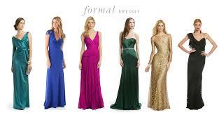 wedding evening dress wedding ideas what is semi formal dress for wedding ideas of