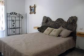 chambre d h es avignon chambre chambres d hotes la ciotat high resolution