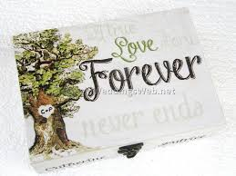 personalized wedding items personalized wedding gifts for best wedding source gallery