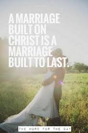 wedding quotes christian marriage inspirational quotes christian dogs cuteness daily