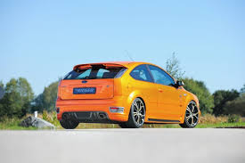 ford focus st 2011 for sale ford ford focus st for sale uk 2005 ford focus zx4