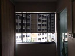 jnr curtainblind concept pte ltd blinds