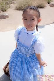 dorothy wizard of oz costume ideas 13 best childrens images on pinterest children costumes costume