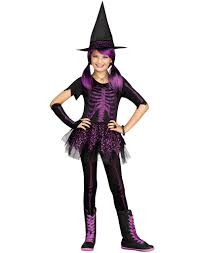 awesome kids pet halloween costumes at amazing price