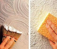 textured wall ideas 15 fresh drywall ceiling texture types for your interior bump