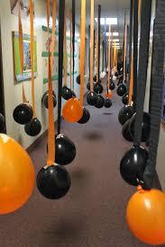 great halloween decorating ideas about indoor halloween