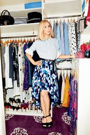 Thrift Stores Los Angeles Yelp How To Shop Your Closet Glamour