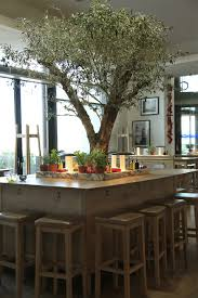 Mobile Bar Moderno Per Casa by Date Night Winery Calistoga Places To Go Local Pinterest