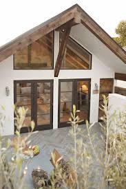 Home Garage Ideas 87 Best Garage Plans Images On Pinterest Architecture Dream