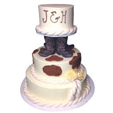 3 tier wedding cake prices 1294 3 tier western wedding cake abc cake shop bakery