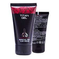 titan gel health stuffs pinterest