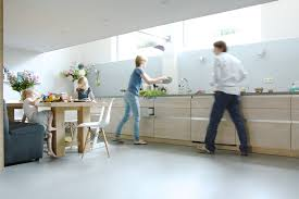 Family Kitchen Design Ideas Stupefying Lowes Kitchen Cabinets Decorating Ideas Images In