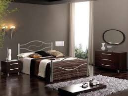 Best Paint For Bedroom Walls Of Two Different Throughout Design - Bedroom wall paint colors pictures