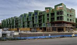 three projects are part of a surge in downtown kc apartments the