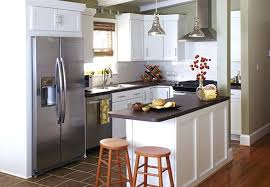 renovation ideas for kitchens kitchen redesign ideas bloomingcactus me