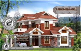 traditional two story house plans home ideas with traditional two storey house design collections
