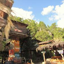 famous tree houses experience it help in most famous tree house on the world help