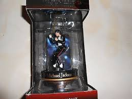 michael jackson ornament the king of pop http www michael