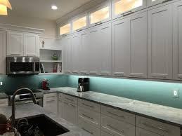 back painted glass kitchen backsplash back painted glass kitchen backsplash 100 images back painted
