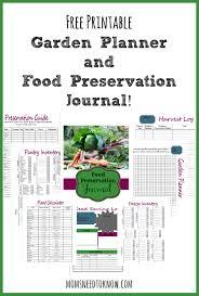 best 25 garden planner ideas on pinterest garden layout planner