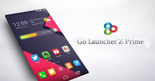 launcher prime apk awesome go launcher z prime vip v1 051 build 440 apk http www
