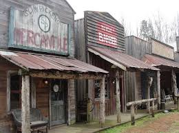 Old Western Home Decor Best 25 Western Store Ideas On Pinterest Western Boot Stores
