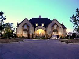 Wedding Venues In Kansas City 153 Best Kansas City Event Spaces Wedding Venues Images On