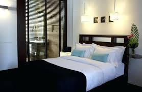 decoration chambre hotel luxe deco chambre hotel deco chambre dhotel de luxe wealthof me