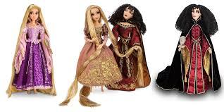 le designer 2015 designer rapunzel and gothel 12 dolls vs 201 flickr
