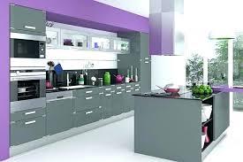 cuisine grise anthracite meuble cuisine gris anthracite meuble cuisine gris clair meuble