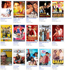 watch bollywood movies on youtube full length hindi films