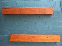 Redwood Planter Boxes by The Window Box Planters Built To Last Decades Forever Redwood