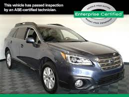 used subaru outback for sale in philadelphia pa edmunds