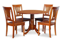 Rustic Wood Dining Room Sets Trendy Wood Dining Table With Dining Room Furniture Wooden