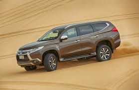 mitsubishi pajero sport 2017 black 2016 mitsubishi pajero sport on sale in australia from 45 000