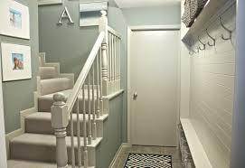 furniture mediterranean style house nantucket interior design