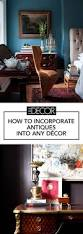 How To Decorate A Coffee Table 743 Best Inspiring Rooms Images On Pinterest Elle Decor Amanda