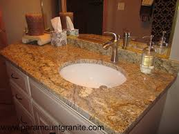 bathroom design fabulous vanity top prefab granite countertops