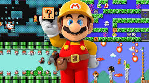 5 Of The Biggest Super Mario Controversies Youtube - the 25 best wii u games top 10 goomba stomp