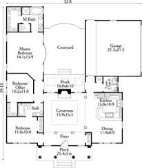 house floor plan designer courtyard pool designs courtyard house plans house plans with