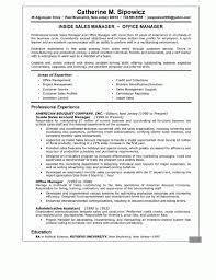 Sales Manager Resume Doc Dissertation Consultation Service Quality Management Gilgamesh