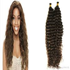 keratin hair extensions 4 brown human hair extensions keratin pre bonded flat keratin