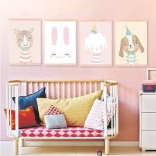 online get cheap canvas baby room aliexpress com alibaba group