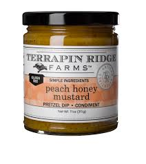 honey mustard pretzel dip honey mustard pretzel dip the olive cellar