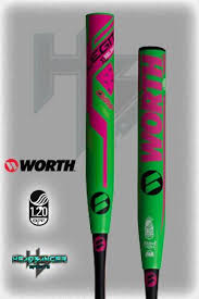 worth legit 2017 legit watermelon 13 5 xl reload usssa wmlnxl slowpitch