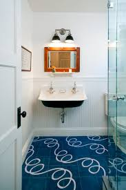 troff sinks bathroom tampa trough sinks bathroom contemporary with white cabinet beige