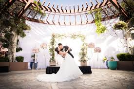 wedding venues pasadena noor pasadena ca