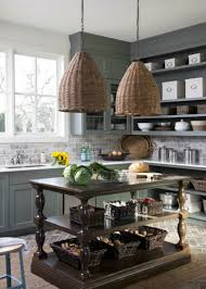 southern living kitchens ideas southern living kitchens ideas fascinating southern living with